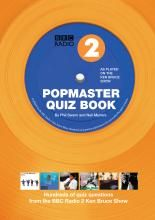 Radio 2's PopMaster quiz has been enthralling listeners to the Ken Bruce show for more than eighteen years. Now, for the first time, you can play the quiz in your own time at home or in the pub. Featuring more than 1700 questions in 'themed' sections, this book will keep you entertained, amused and informed for hours. Written by the programme's expert quiz-setters Phil Swern and Neil Myners, this is a must for pop-trivia addicts and aficionados alike!