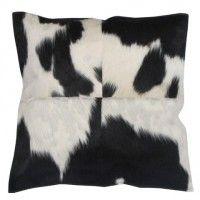 Cushions Cushions, Throw Pillows, Garden, House, Furniture, Beautiful, Garten, Home, Cushion