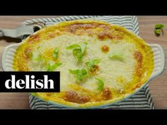 Baby food recipes to gain weight, Australian aboriginal food recipes. Side Recipes, Baby Food Recipes, Food Network Recipes, Cooking Recipes, Cooking Videos, Appetizer Recipes, Dinner Recipes, Quiche Recipes, Appetizers