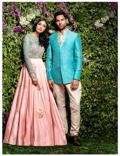 Indian wedding gowns - New Day wedding Lehenga Styles for Indian Weddings Bridal BFF – Indian wedding gowns Indian Wedding Gowns, Indian Gowns, Indian Attire, Indian Bridal, Indian Wear, Indian Weddings, Wedding Dresses, Pakistani Outfits, Indian Outfits