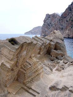 Ontdek Atlantis op Ibiza met Ibizavandaag.