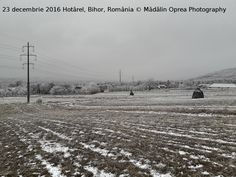 Hotărel, Bihor, România decembrie 2016 (3)