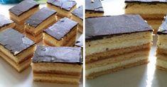 Easy Sweets, Tiramisu, Gingerbread, Cheesecake, Muffin, Snacks, Chocolate, Cream, Baking