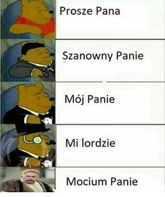Very Funny Memes, Wtf Funny, Polish Memes, Weekend Humor, Quality Memes, Meme Lord, Pokemon, School Memes, Reaction Pictures