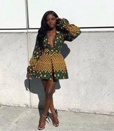 African jacket ankara dresses african dresses summer dresses african prom dresses african maxi dresses - - Source by awabemba African Fashion Ankara, African Inspired Fashion, Latest African Fashion Dresses, African Print Fashion, Africa Fashion, African Prints, African Fabric, Modern African Fashion, Ankara Fabric