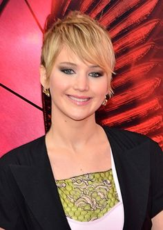 Rula Kanawati Photography the Hunger Games : catching fire , Red carpet Movie premiere. #jenniferlawrence #thehungergames