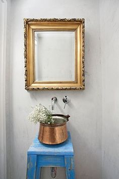 1000+ images about Baño - Bathroom on Pinterest  Ideas ...