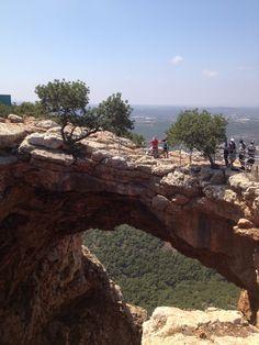 #KibbutzAdamit #AdamitPark