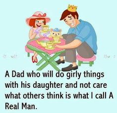 Love My husband he such a good daddy and husband truly blessed:) Daddy Daughter, Daughter Quotes, My Daddy, Daughters, Daddy Quotes, I Love My Hubby, I Love Him, My Love, Daddys Little Girls