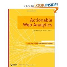 competing on analytics ebook