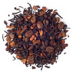 Learn more about Organic London Fog Tea Espresso. Get all the information you need about Organic London Fog Tea Espresso at DAVIDsTea Coffee Wine, My Coffee, Davids Tea, Chicory Root, Loose Leaf Tea, Chocolate Coffee, Coffee Break, Tea Time, Dog Food Recipes
