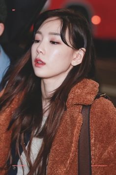 """""""You have to smile. Smile like you're really excited"""" -Taeyeon Sooyoung, Yoona Snsd, Kpop Girl Groups, Kpop Girls, Yuri, Taeyeon Fashion, Kpop Fashion, Kim Tae Yeon, Girls World"""