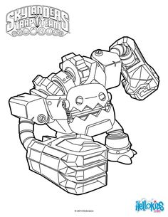 find this pin and more on 4 kids coloring pages