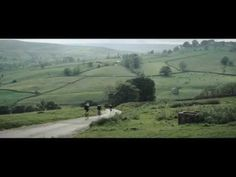 ▶ The Rapha Continental -- Yorkshire, UK - YouTube