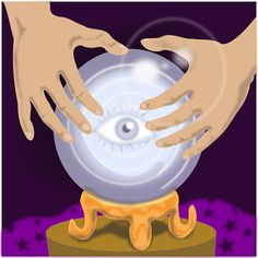 North Florida Mystery Trackers: Tapping Into Your Psychic Abilities