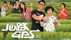 Watch the latest tvb drama Reality Check online at http://tvbdramaonline.net