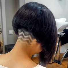ditrix01-hair-tattoo-bob