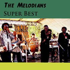 Found Everybody Brawlin by The Melodians with Shazam, have a listen: http://www.shazam.com/discover/track/5135591
