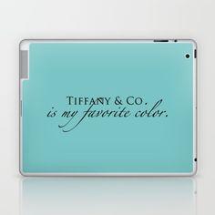 0f907a7c4e4 99 best Tiffany blue images on Pinterest