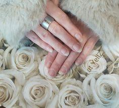 Best care for Nails.  Uw natuurlijke nagels blijven gegarandeerd onbeschadigd na verwijdering van Cnd Shellac.