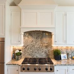 Vent Hood Design, Pictures, Remodel, Decor and Ideas - page 2