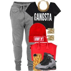 """Untitled #955"" by power-beauty on Polyvore"