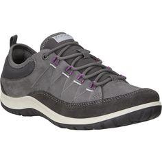 new concept 38aee 1e7d3 ECCO - Chaussures de randonnée Aspina pour femme - 18-037120001