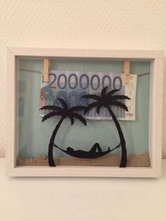 There is a wedding, a birthday or a baby shower on? 12 funny money games – Best Picture Frame There is a wedding, a birthday or a baby shower on? 12 funny money games There is a wedding, a birthday or a baby shower on? Homemade Gifts, Diy Gifts, Don D'argent, Diy Wedding, Wedding Gifts, Wedding Favors, Wedding Present Ideas, Creative Money Gifts, Money Games