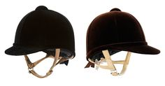 www.horsealot.com, the equestrian social network for riders & horse lovers | Equestrian Fashion : Charles Owen helmets.