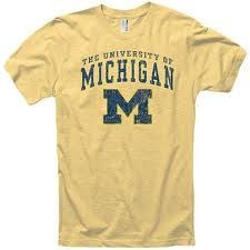 e047e3f1ffcf Image result for vintage University t-shirt designs University Tees, College  T Shirts,