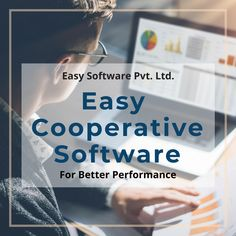 #EasySoftware Our Product & Service : ✅Accounting Software ✅Cooperative Software ✅School Software ✅Facebook Page boosting. ✅Graphic Design. ✅Software Development. ✅Web Development. ✅Mobile App Development. ✅Bulk SMS ✅Cloud Backup Contact us : Tel : 0977-1-5165236 , 5165085 Cell :9840921520 ,9808577620 Website : Easysoftware.com.np Mail : easysoftwarenepal@gmail.com Accounting Software, Software Development, Mobile App, Cloud, Graphic Design, Facebook, Website, School, Easy