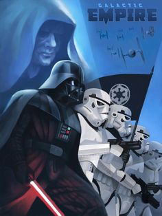 90 Galactic Empire Ideas Galactic Empire Galactic Star Wars