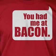 50 Best Funny T-Shirts - Funny T-Shirt Designs