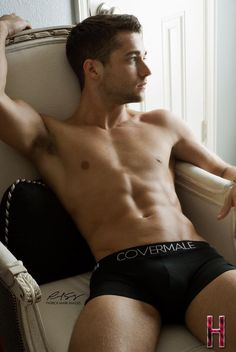 Colby Melvin