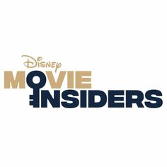 10 Free Disney Movie Insiders Points Disney Movie Rewards Codes, Leg Muscle Spasms, Movies Point, Pop Up Blocker, Starbucks Gift Card, Bad Puns, Great Words, Long Time Ago, Disney Movies