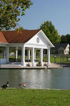 xenia ohio ..LOVED THIS PLACE AS A KID - Google Search