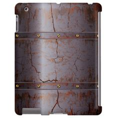 >>>The best place          Rusted Cracked Metal iPad Case           Rusted Cracked Metal iPad Case Yes I can say you are on right site we just collected best shopping store that haveReview          Rusted Cracked Metal iPad Case Online Secure Check out Quick and Easy...Cleck Hot Deals >>> http://www.zazzle.com/rusted_cracked_metal_ipad_case-179467847962152745?rf=238627982471231924&zbar=1&tc=terrest