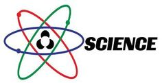 What are some interesting facts/phenomena science has not explained yet?