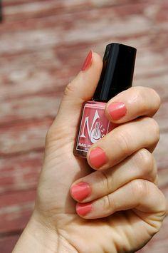 29 Best Reviews Images Nail Polish Nails Polish