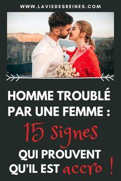 10 sfaturi simple pentru dating online pentru seniori () | dermacos.ro