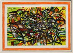 Mixed mediums on paper 2003 Abstract Art, Mixed Media, Paper, Painting, Painting Art, Paintings, Painted Canvas, Drawings, Mixed Media Art
