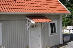 Spotlights, Civil Engineering, Canopy, My House, Shed, Sun Shades, Backyard, Outdoor Structures, Doors