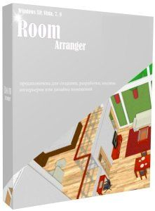 Design your room, office, apartment or house, plan gardens and more ... Room Arranger - sometimes you remodel rooms or rearrange the things placed in them. You move heavy furniture so that everything fits in smoothly, is practical and has a good effect. Room Arranger Crack Full Version Free Download With Room Arranger you can simulate anything without drawing on square paper or repeatedly pushing things up and back. Floor Planner, Coding Software, Garden Architecture, Garden Planning, Php, Tool Design, Organic Gardening, Beautiful Gardens, The Help