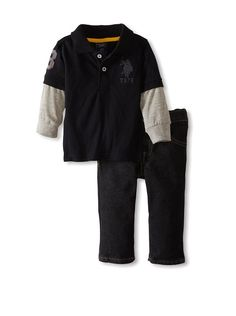 U.S. Polo Assn. Baby Polo & Jean Set, http://www.myhabit.com/redirect/ref=qd_sw_dp_pi_li?url=http%3A%2F%2Fwww.myhabit.com%2Fdp%2FB00DQ4K4XA%3F