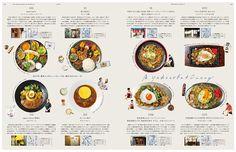 もし東京に友達が来たら、君はどこに案内するか? — Popeye No. 841 試し読みと目次 | POPEYE | マガジンワールド