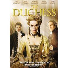 The Dutchess