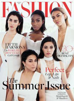 fashion-magazine-summer-2016-cover-fifth-harmony