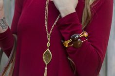 Must have pieces for fall + a giveaway. - The Samantha Show