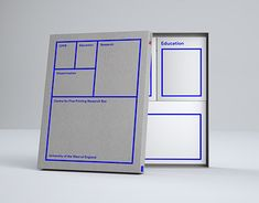 Ознакомьтесь с этим проектом @Behance: «CFPR Box» https://www.behance.net/gallery/20763939/CFPR-Box