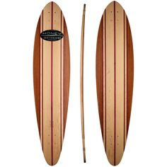 Looking to buy new #longboarddecks ? Read our full review here about the best #longboards available now. All sizes and colors available